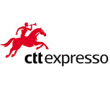 CTT Expresso